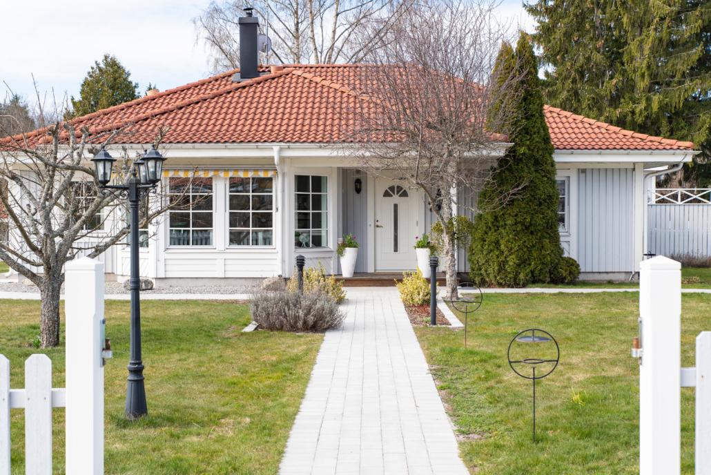 Mäklare Västerås